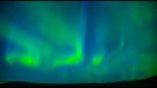 Visit Iceland: Blue Lagoon, Northern Lights & Reykjavik