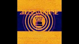 Jessamine-It