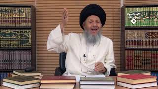 توضيح السيد كمال الحيدري لفتواه حول جواز التعبد بكل المذاهب الاسلامية