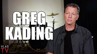 Greg Kading: I Have No Confidence That Police Will Ever Close Biggie & 2Pac Murder Cases (Part 17)