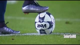 León vs Guadalajara 2016 - 1 - 1 goles  jornada 16 apertura 2016 liga MX