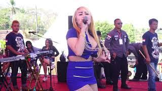 Download Video Dangdut hot -Rita ratu tawon || AYAH MP3 3GP MP4