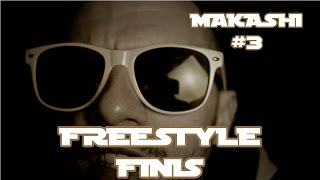 "Yoda Toupty Killer - Freestyle ""Finis"" (Makasahi #3)"