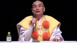 座談会『熊野円座』「野生と文明の対話」 山折哲雄、林雅彦、五鬼助義之...