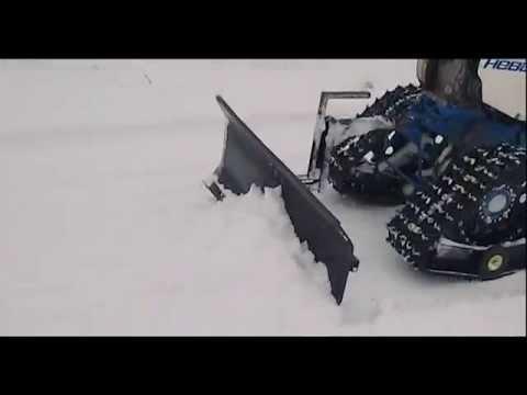 Allo. Ua >>> купить снегоуборочные машины по лучшим ценам, тел. ☎: 0 800-300-100 *** поможем подобрать лучшие снегоуборщики ✓ профессиональная консультация ✓ доставка по всей украине.
