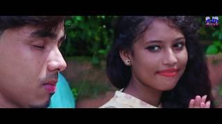 Marshal (FULL VIDEO) Album   Tangi Re !! New Santhali Video Song 2018