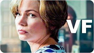 TOUT L'ARGENT DU MONDE streaming VF (2017)