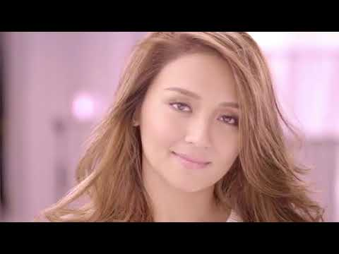 Kathryn Bernardo full FB Live JUICY COLOGNE  3-15-18
