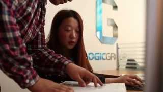 Доставка из Китая(LogicGroup гарантирует своевременную доставку из Китая: авиадоставка, карго, ж/д, сборные грузы. Мы международны..., 2014-06-06T00:02:19.000Z)