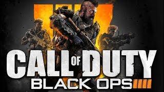 Call of Duty: Black Ops 4 - ПОЧЕМУ ЭТО ПРОВАЛ? / НЕТУ СИНГЛПЛЕЕРА /