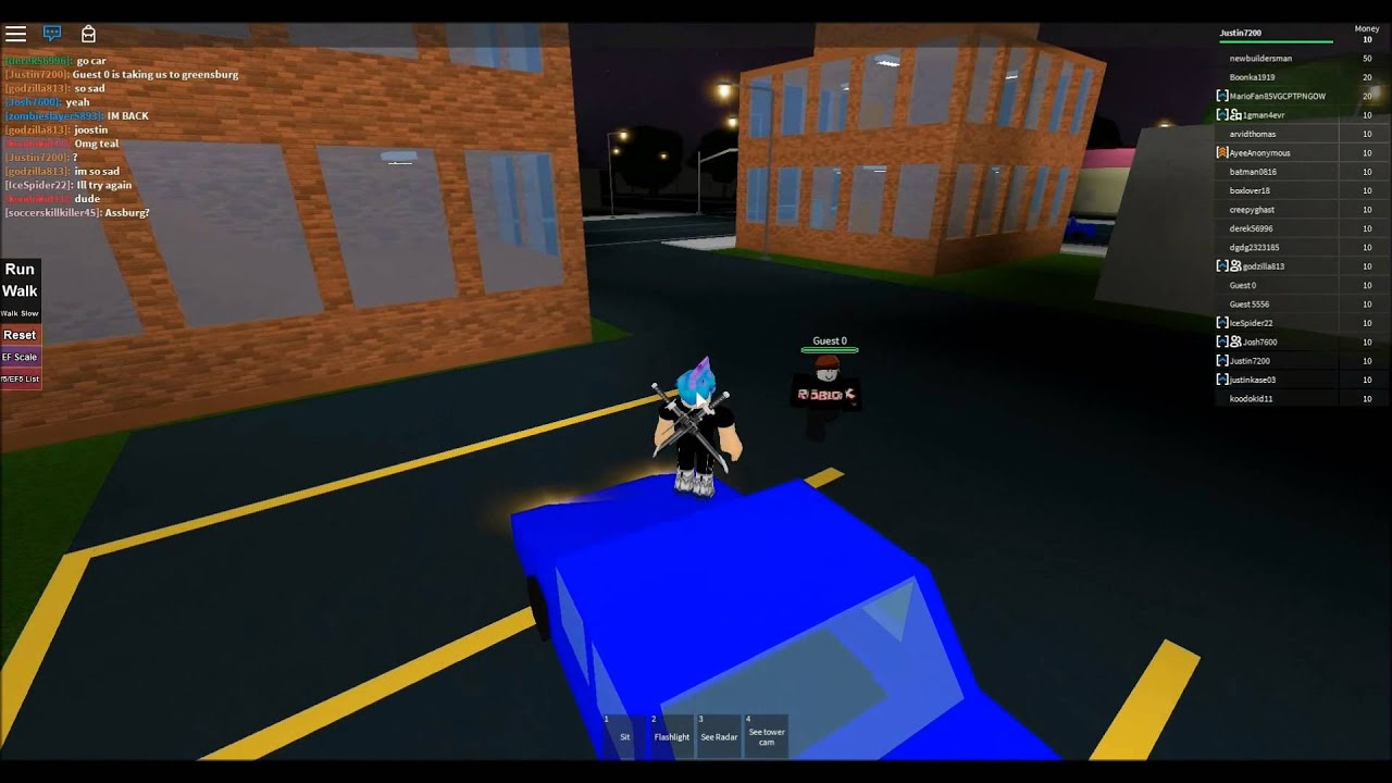 20 Roblox Attack Noob And Guest Pictures And Ideas On Meta Networks