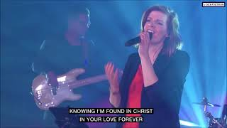 Eclipse Worship -  Love on The Line