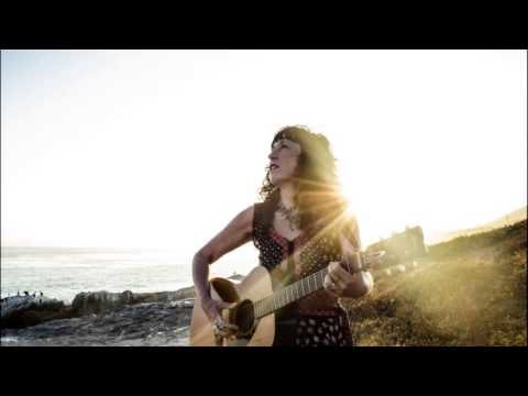 Paula Frazer  - This is a Song