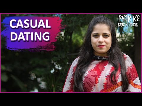 safe casual dating login