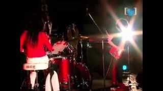 Скачать The White Stripes Live In Sydney 2003 Entire Livid Concert