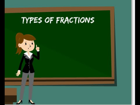math worksheet : types of fractions properimpropermixed  youtube : Types Of Fractions Worksheets