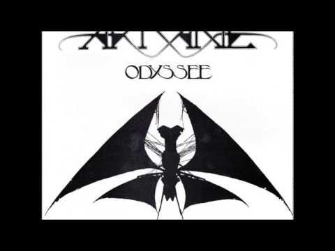 Artcane - Nostalgie (1977)