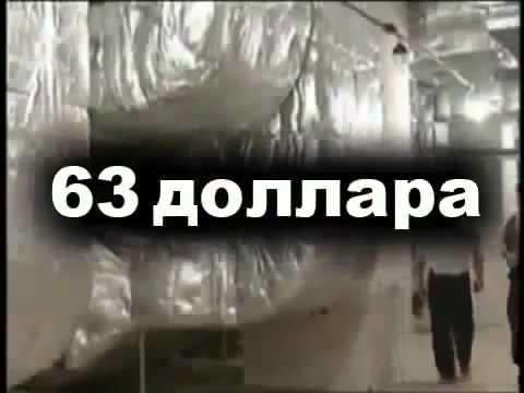 Русский секс онлайн видео, русское порно 2015 бесплатно