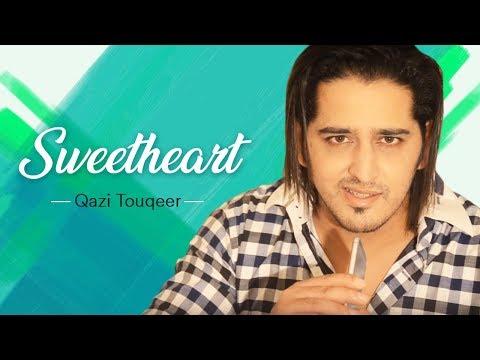 Sweetheart - Kedarnath | Fan Farmaish | Cover By Qazi Touqeer