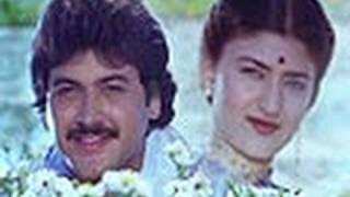 Yeh Kaisa Insaaf – Classic Bollywood Movie – Sarika, Shabana Azmi, R …