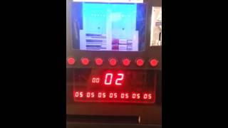 1 TL ye nasıl SİGARA alınır ? Video