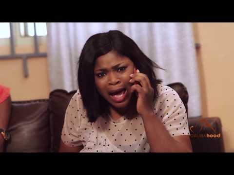 Ayomide - Latest Yoruba Movie 2018 Drama Starring Fathia Balogun thumbnail