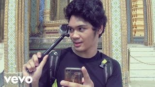Download Lagu TheOvertunes - Ku Ingin Kau Tahu (Selamanya+ Version).mp3