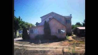 We buy houses cash corcoran Ca any condition real estate, homes properties, sell sale