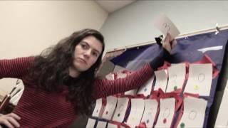 ACCS ELEMENTRY SCHOOL Challenge
