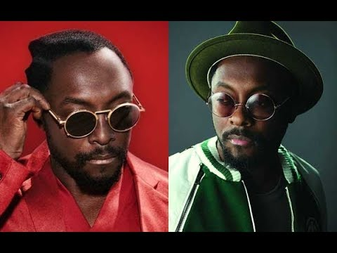 Will.i.am slams sexist music industry | BREAKING NEWS TODAY