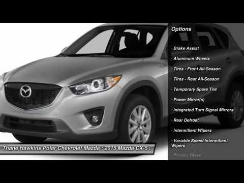 2015 mazda cx 5 white bear lake mn 35329 youtube. Black Bedroom Furniture Sets. Home Design Ideas