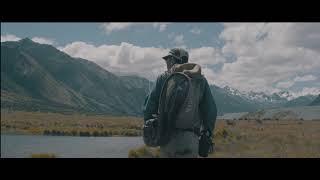 Trailer 1st09 v2 4
