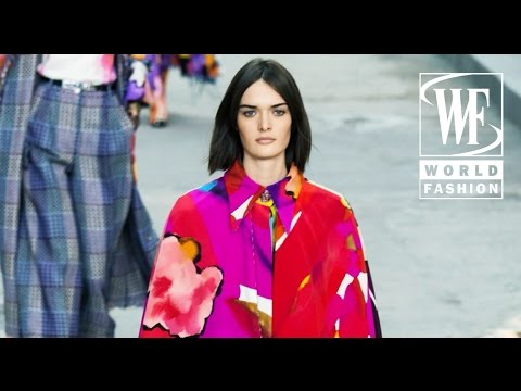 Sam Rollinson Top Model From Great Britain