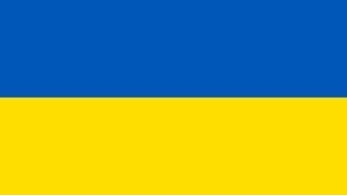 MES PAKILSIM