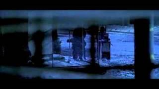 Assault on Precinct 13 Official Trailer!