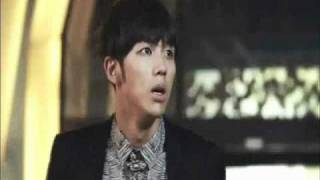 Love With No Regrets Seulong Teaser 3 Fanfic