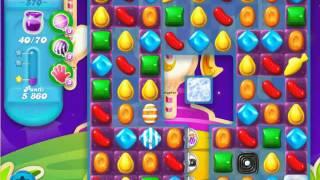 Candy Crush Soda Saga Livello 570 Level 570