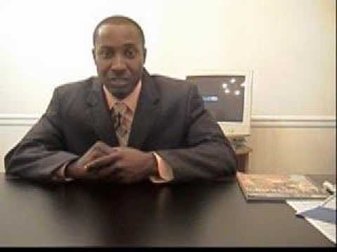 2004 Apprentice Video