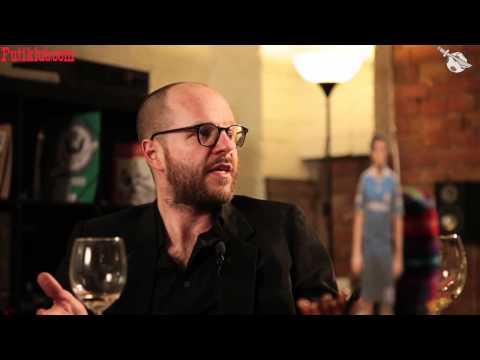 Futiklub No. 23: Drei Stechlanzen für Michael Ballack