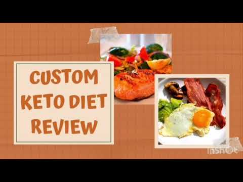 8-week-custom-keto-diet-plan-reviews||custom-keto-meal-plan||custom-keto-diet-plan-free