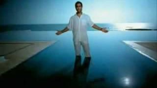 Alejandro Fernandez -Mañana es para Siempre