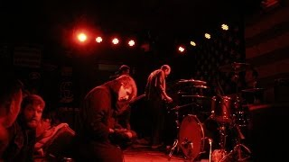 American Nightmare FULL SET (Chain Reaction 12.13.2013)