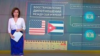 видео Туры в Вашингтон из Москвы. Экскурсии, отдых