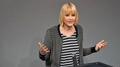 Nicole Gohlke: Gute Arbeit in der Wissenschaft jetzt – Schluss mit Hinhaltetaktik der Koalition