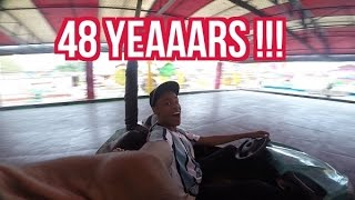 CELEBRATING 48 YEARS OF SWEET BOTSWANA INDEPENDENCE !