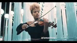 Baixar BARTIER CARDI by Cardi B on Violin | Ezinma