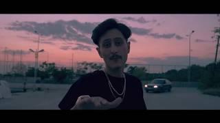 Vidéo Clip Ortíz Me Emocionas Video Official Gerardo Ortiz