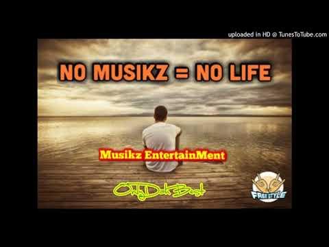 Ozlam & Laku MiC - Lusim Mipla Na U Go (Pacific Music 2017)