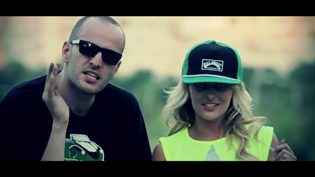 Download Bibanu MixXL feat. Puya & Delia - Gone (Official Video)