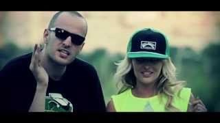 Repeat youtube video Bibanu MixXL feat. Puya & Delia - Gone (Official Video)